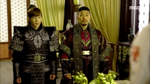 Empress.Ki.E38.140317.HDTV.XviD-LIMO.avi_003146312