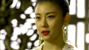 Empress.Ki.E38.140317.HDTV.XviD-LIMO.avi_003174174