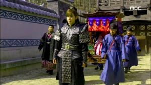Empress.Ki.E38.140317.HDTV.XviD-LIMO.avi_003233700