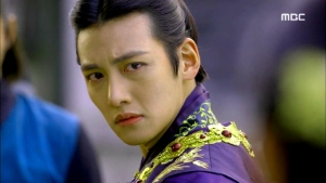 Empress.Ki.E38.140317.HDTV.XviD-LIMO.avi_003335969