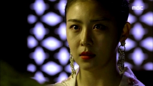 Empress.Ki.E38.140317.HDTV.XviD-LIMO.avi_003450016