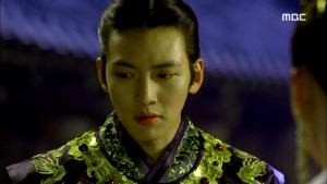 Empress.Ki.E39.140318.HDTV.XviD-LIMO.avi_000153186