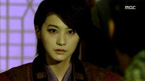 Empress.Ki.E39.140318.HDTV.XviD-LIMO.avi_000225892