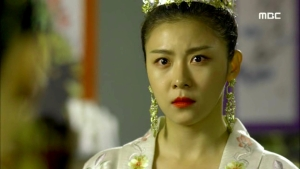 Empress.Ki.E39.140318.HDTV.XviD-LIMO.avi_000716316