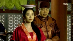Empress.Ki.E39.140318.HDTV.XviD-LIMO.avi_000786286