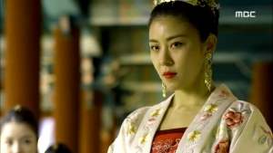 Empress.Ki.E39.140318.HDTV.XviD-LIMO.avi_000964564