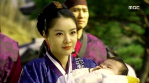 Empress.Ki.E39.140318.HDTV.XviD-LIMO.avi_001351685