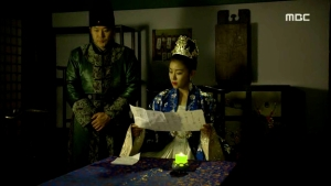 Empress.Ki.E39.140318.HDTV.XviD-LIMO.avi_001454454