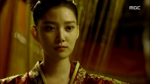 Empress.Ki.E39.140318.HDTV.XviD-LIMO.avi_001936936