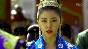 Empress.Ki.E39.140318.HDTV.XviD-LIMO.avi_002173773