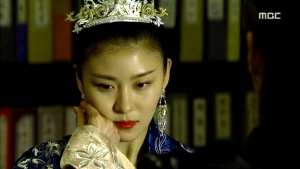 Empress.Ki.E39.140318.HDTV.XviD-LIMO.avi_002308375