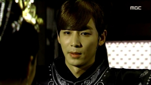 Empress.Ki.E39.140318.HDTV.XviD-LIMO.avi_002310010