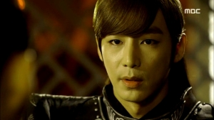 Empress.Ki.E39.140318.HDTV.XviD-LIMO.avi_002504604