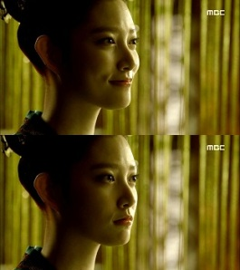Empress.Ki.E39.140318.HDTV.XviD-LIMO.avi_002507107