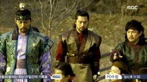 Empress.Ki.E39.140318.HDTV.XviD-LIMO.avi_003063530