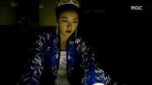 Empress.Ki.E39.140318.HDTV.XviD-LIMO.avi_003183450