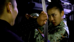 Empress.Ki.E40.140324.HDTV.XviD-LIMO.avi_000126026