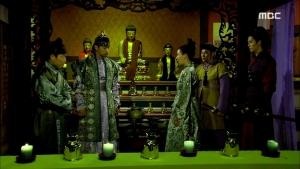 Empress.Ki.E40.140324.HDTV.XviD-LIMO.avi_000362696