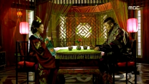 Empress.Ki.E40.140324.HDTV.XviD-LIMO.avi_000415548