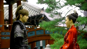 Empress.Ki.E40.140324.HDTV.XviD-LIMO.avi_000569135