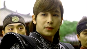 Empress.Ki.E40.140324.HDTV.XviD-LIMO.avi_000609776