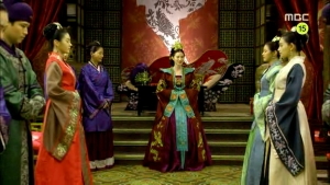 Empress.Ki.E40.140324.HDTV.XviD-LIMO.avi_000640874