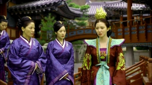 Empress.Ki.E40.140324.HDTV.XviD-LIMO.avi_000775175