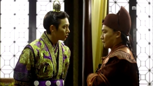 Empress.Ki.E40.140324.HDTV.XviD-LIMO.avi_001320186
