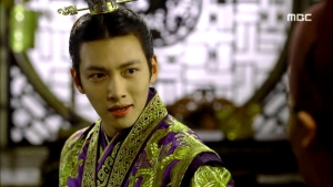 Empress.Ki.E40.140324.HDTV.XviD-LIMO.avi_001349416