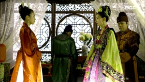 Empress.Ki.E40.140324.HDTV.XviD-LIMO.avi_001486119