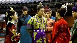 Empress.Ki.E40.140324.HDTV.XviD-LIMO.avi_001639305