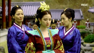 Empress.Ki.E40.140324.HDTV.XviD-LIMO.avi_001704838