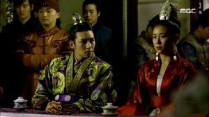 Empress.Ki.E40.140324.HDTV.XviD-LIMO.avi_001745612