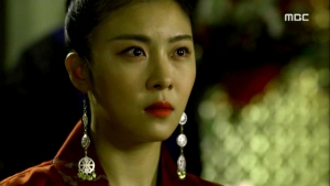 Empress.Ki.E40.140324.HDTV.XviD-LIMO.avi_001856389