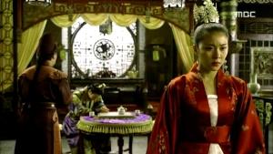 Empress.Ki.E40.140324.HDTV.XviD-LIMO.avi_002018318
