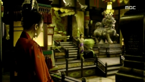 Empress.Ki.E40.140324.HDTV.XviD-LIMO.avi_002187687