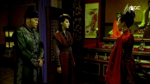 Empress.Ki.E40.140324.HDTV.XviD-LIMO.avi_002315715