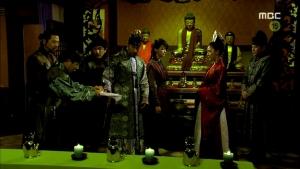 Empress.Ki.E40.140324.HDTV.XviD-LIMO.avi_002416549