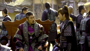 Empress.Ki.E40.140324.HDTV.XviD-LIMO.avi_002631331