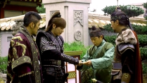 Empress.Ki.E40.140324.HDTV.XviD-LIMO.avi_003165865