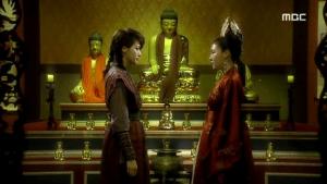 Empress.Ki.E40.140324.HDTV.XviD-LIMO.avi_003415248