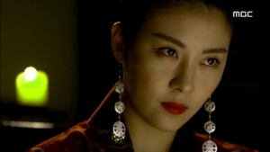 Empress.Ki.E40.140324.HDTV.XviD-LIMO.avi_003465098