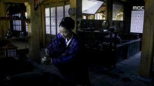 Empress.Ki.E41.140325.HDTV.XviD-LIMO.avi_000234134