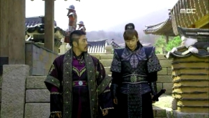 Empress.Ki.E41.140325.HDTV.XviD-LIMO.avi_000305472