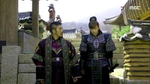 Empress.Ki.E41.140325.HDTV.XviD-LIMO.avi_000305472