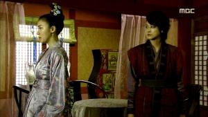 Empress.Ki.E41.140325.HDTV.XviD-LIMO.avi_000938171