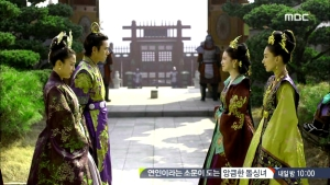 Empress.Ki.E41.140325.HDTV.XviD-LIMO.avi_001383850