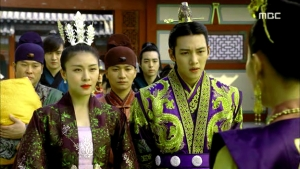 Empress.Ki.E41.140325.HDTV.XviD-LIMO.avi_001451251
