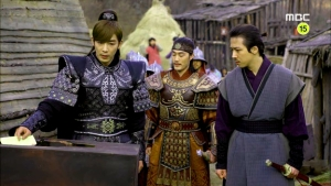 Empress.Ki.E41.140325.HDTV.XviD-LIMO.avi_001813213