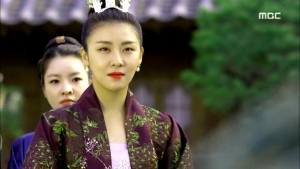 Empress.Ki.E41.140325.HDTV.XviD-LIMO.avi_002120520